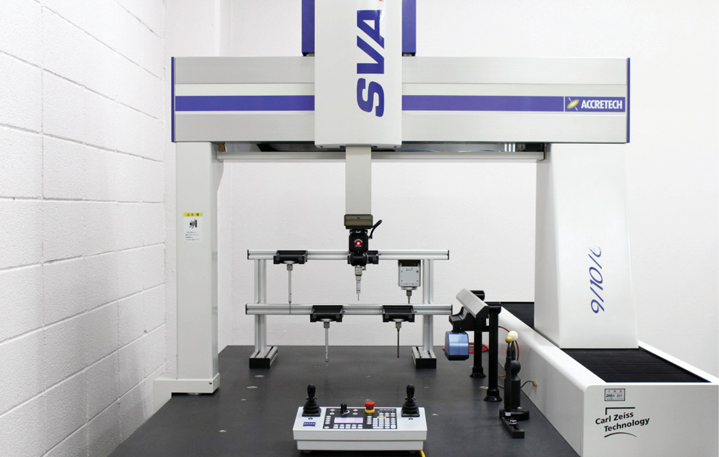 reverse-equipment1
