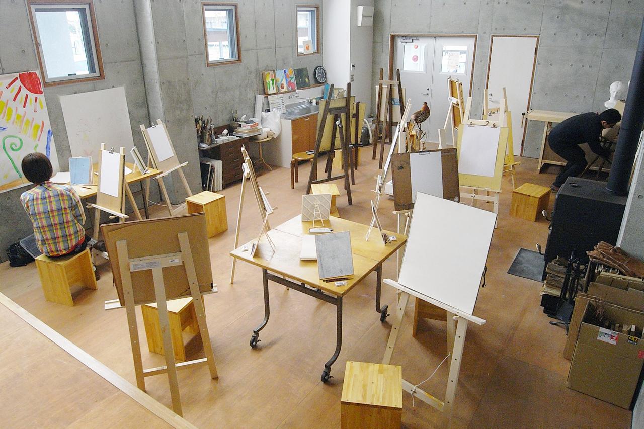 studio1_01-3